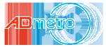 logo1-150x67